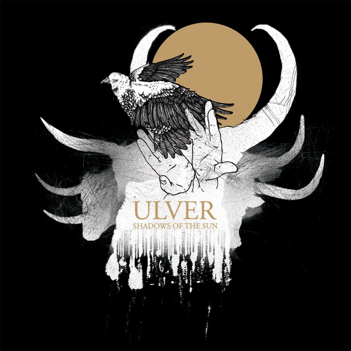 ULVER_Shadows_of_the_Sun_LP.jpg
